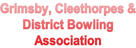 Grimsby, Cleethorpes & District Bowling  Association